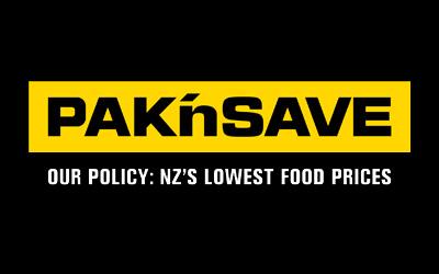 PakNSave(Client)