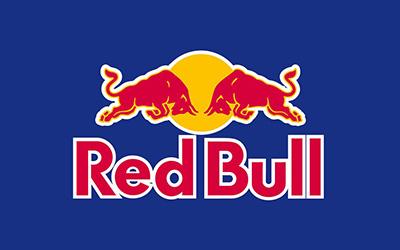 Red Bull (NZ Client)