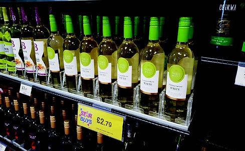 Liquor Category 1.jpg