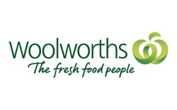 Woolworths(Client)
