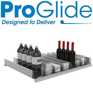 ProGlide