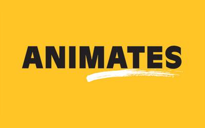 Animates NZ (Client)