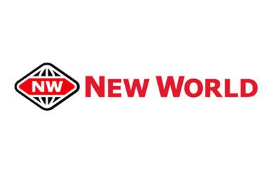 New World NZ (Client)