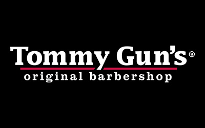 TommyGuns(Client)