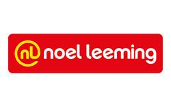 Noel Leeming (NZ Client)