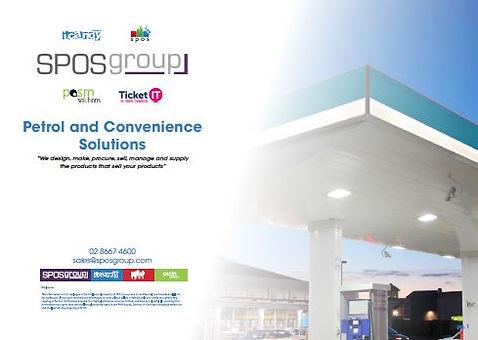 Petrol and Conv 2020.JPG