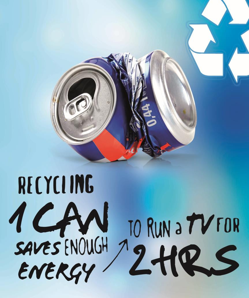 Recycling Cans.jpg