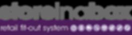 StoreInABox Logo-01.png
