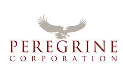 PeregrineCorp(Client)