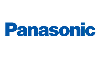 Panasonic (NZ Client)