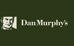 DanMurphys(Client)