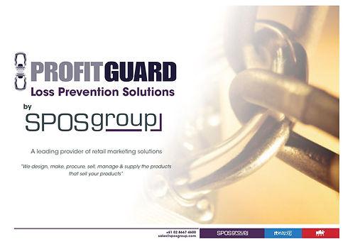 SPOS Profit Guard 2019.JPG