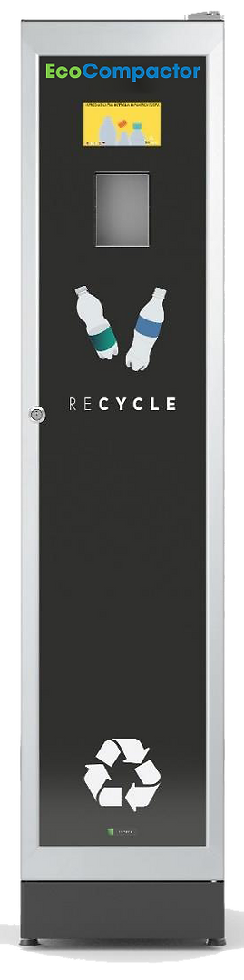 EcoCompactor Front.png