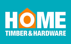 HomeTimberHardware
