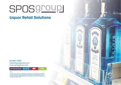 Retail Liquor Solutions Thumbnail.JPG