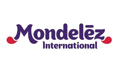 Mondelez (NZ Client)
