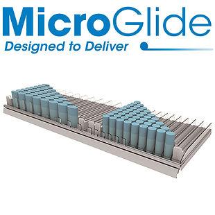 Microglide - Thumb small.jpg