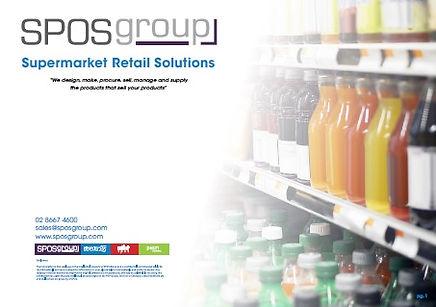 Supermarket Retail Solutions 2.jpg