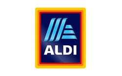 Aldi(Client)