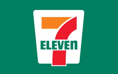 7Eleven(Client)