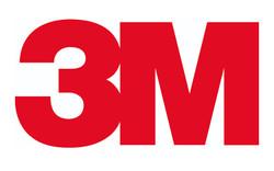 3M(Client)