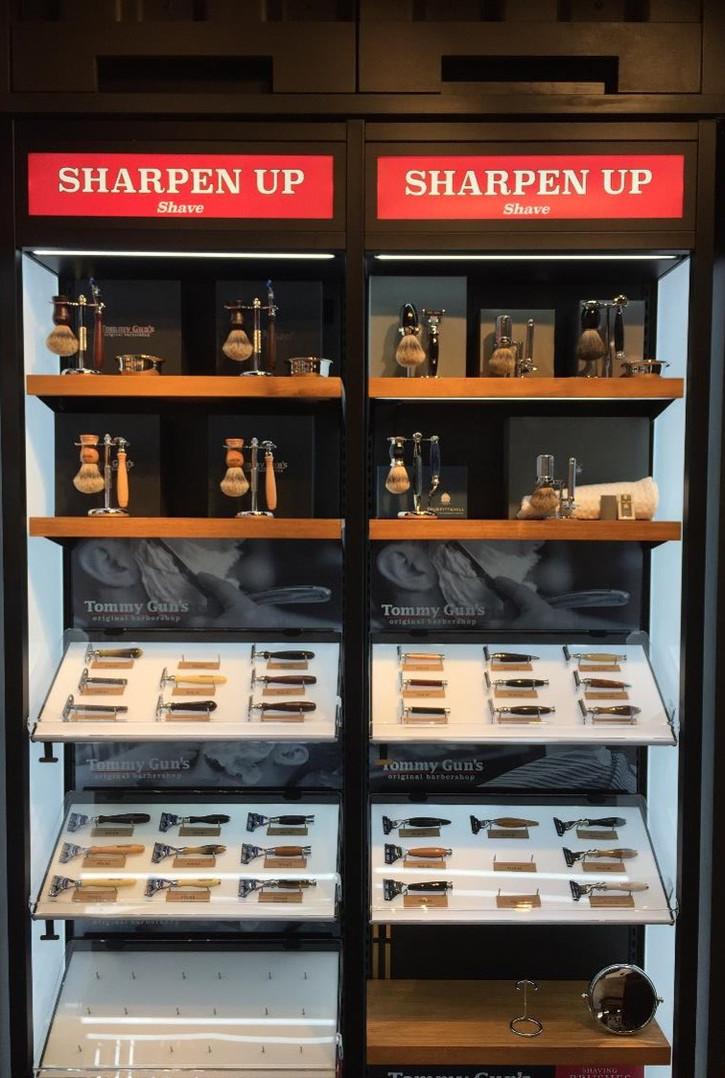 TG Shelves 5.jpg