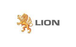 Lion Nathan (NZ Client)