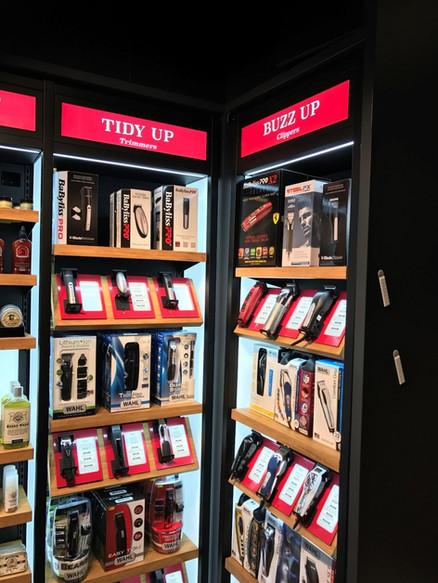 TG Shelves 2.jpg