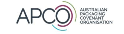 APCO-logo.png