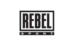 Rebel Sport (NZ Client)