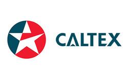 Caltex(Client)
