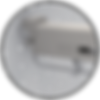 ProPusher HangOption 2.png
