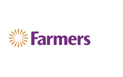 Farmers NZ (Client)
