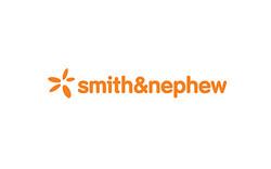 Smith&Nephew(Client)
