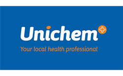 Unichem (NZ Client)