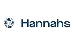 Hannahs (NZ Client)