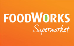 Foodworks(Clients)