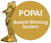 POPAI Award Winning.png