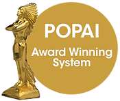 POPAI Award Winning.png