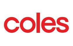 Coles(Client)