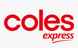 Coles Express