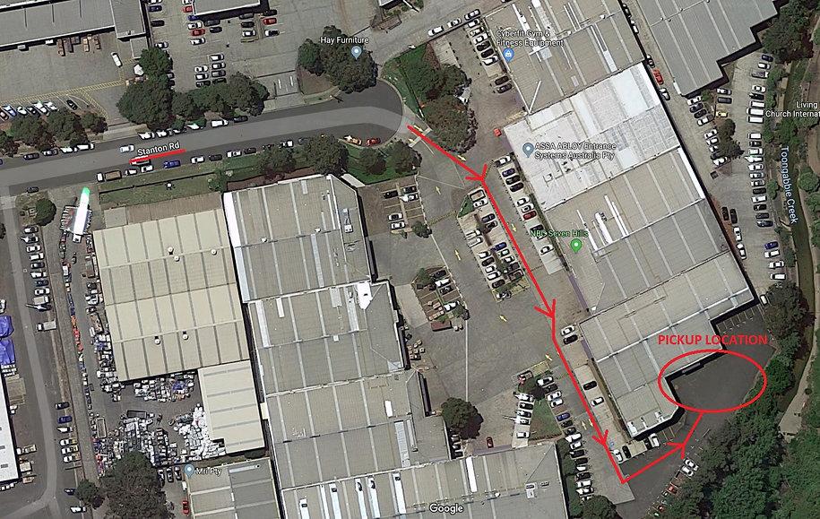 Stanton Road Pickup Location.jpg