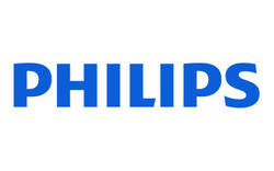 Philips (NZ Client)