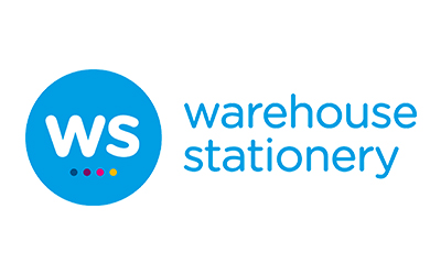 Warehouse Stationary NZ (Client)