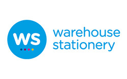 Warehouse Stationary NZ (Client)