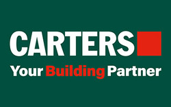 Carters (NZ Client)