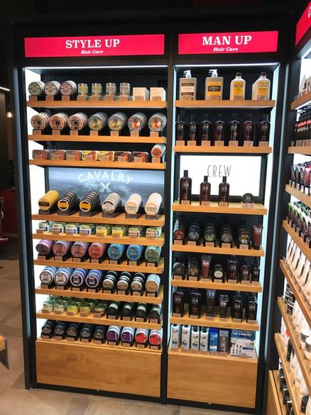 TG Shelves 4.jpg