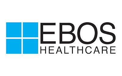 EBOS HealthCare (NZ Client)