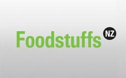 Foodstuffs NZ