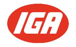 IGA(Clients)